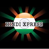HINDI XPRESS