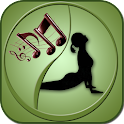 Exotic Yoga Tunes icon