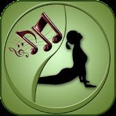Exotic Yoga Tunes