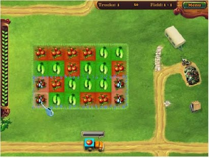 免費下載休閒APP|农场游戏 app開箱文|APP開箱王
