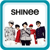 SHINee Video Player