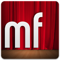 Moviefone - Movies & Showtimes 3.0.4