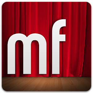 Moviefone - Movies & Showtimes