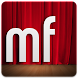Moviefone - Movies & Showtimes icon