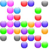 Color Balls (CHR)