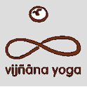Vijnana Yoga Timer icon