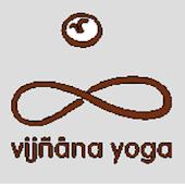 Vijnana Yoga Timer