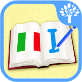 Learn Italian Alphabets