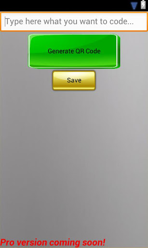 QR Code Maker