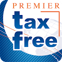 Premier Tax Free icon