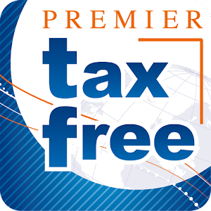 Image result for premier tax free logo