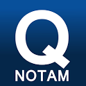 QCode Notam Decoder icon