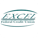EXCEL FCU Mobile Service icon
