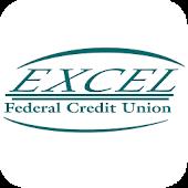 EXCEL FCU Mobile Service