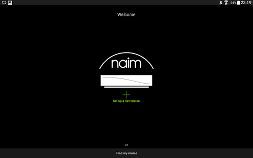 naim- screenshot thumbnail