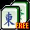 Sichuan Mahjong Free 2.5.6 Apk