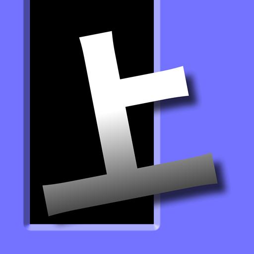 解谜の上原パズル LOGO-HotApp4Game