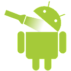 SysCheck icon