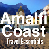 Amalfi Coast Travel Essentials