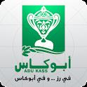 Abukass icon