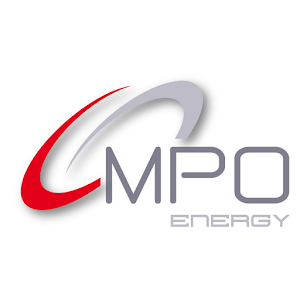 Download mpo apk on pc download android apk games apps for Architecte 3d apk