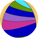 Easter Egg Designer Premium icon