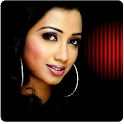 Shreya Ghosal New Ringtones icon