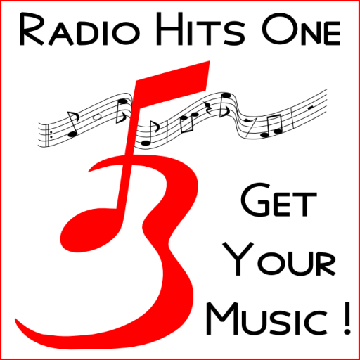 Radio Hits One