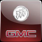 Wade Raulerson Buick GMC