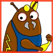 Bugs Alien (Free)