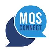 MQS Connect