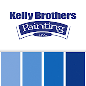 Kelly Brothers Painting