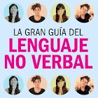 El Lenguaje No Verbal icon