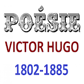Poems Victor Hugo