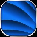 Spyro GO Launcher EX Theme logo