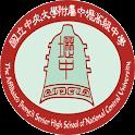 Taoyuan Tour Guide icon