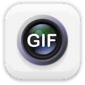 Gif Camera Pro (Motion Camera)