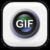 GIF Camera Pro - GIF Creator
