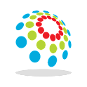 GlobalRCP Dashboard icon