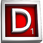 DCentral 1 by John McAfee