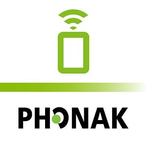 Phonak RemoteControl App APK for Blackberry | Download Android APK