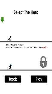 Stick Run 分數/經驗值/金錢修改(01/06/2012) - Facebook | Just in ...