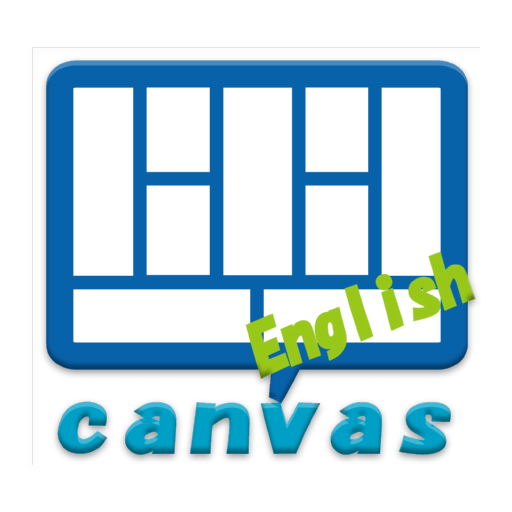 Lean Canvas V1.1 LOGO-APP點子
