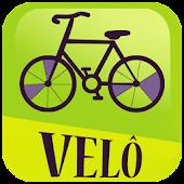 Vite Un VélÔ (Toulouse)
