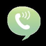 Pick up the phone!! 1.0.9.5 Apk