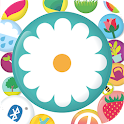 Parrot Flower Power icon