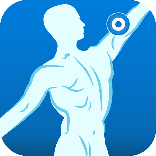 Sexual Potency - Acupressure 健康 App LOGO-硬是要APP