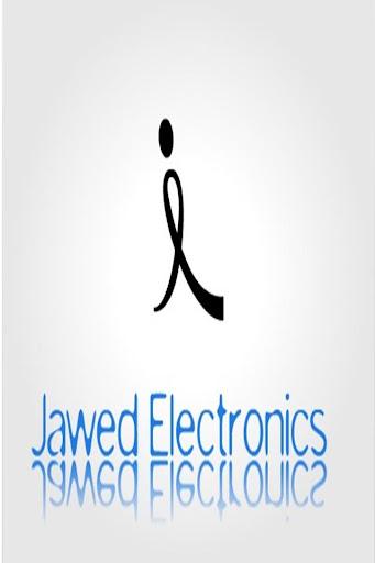 Jawed Electronics