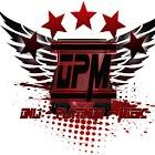 OPM(Onli.Platinum.Music) icon