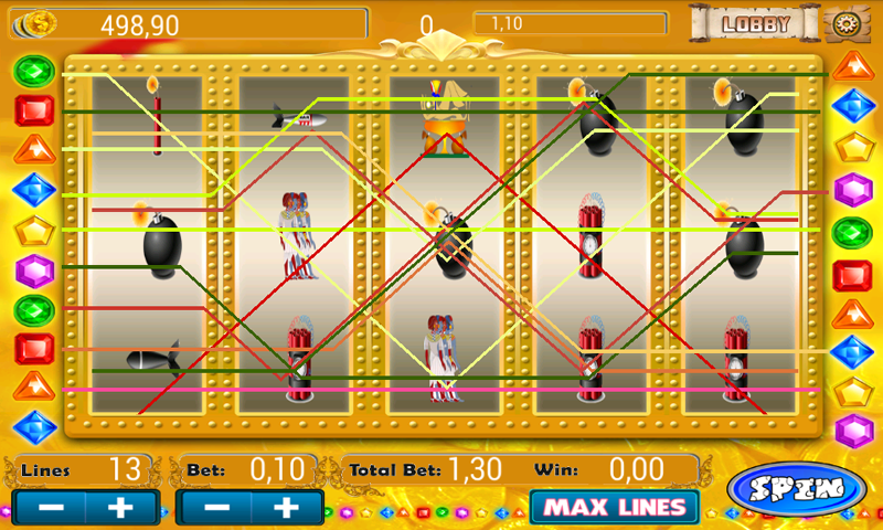 how to play online casino spiele k